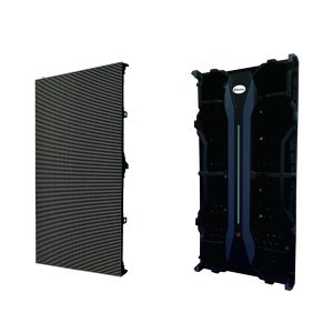 p5-95-outdoor-rental-led-screen