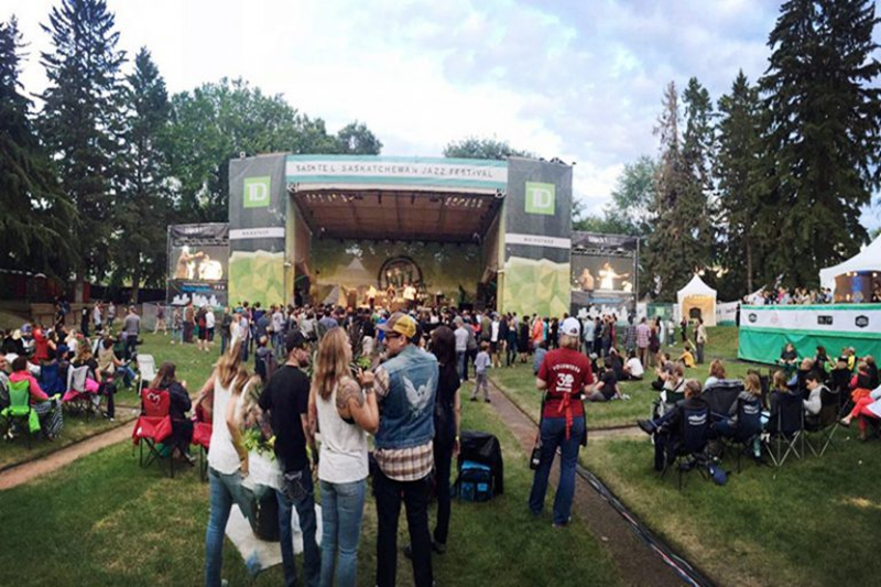 P8.925 Outdoor Rental Stage Curtain Led Video Display Screen in Canada Market